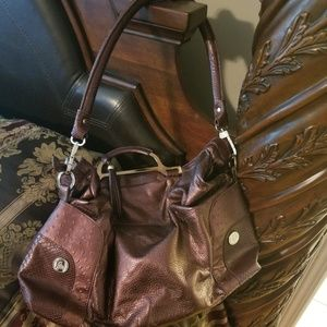 JM hobo bag new never used $150